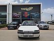 1997 MAZDA 323 1.6İ GLX İLK KULLANICISINDAN Mazda 323 1.6 GLX - 2401261