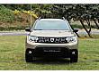 ORAS DAN 2019 MODEL DUSTER 1 6 ORJİNAL LPG SIFIR KİLOMETREDE Dacia Duster 1.6 Sce Comfort - 1620449