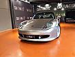 -GARAGE-2000 CARRERA 4 CABRİO TECHART WİDEBODY-HARDTOP-27.000Km- Porsche 911 Carrera 4 - 3153262