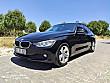 MERCAN OTOMOTİV GÜVENCESİYLE ÜCRETSİZ ADRESİNİZE TESLİM         BMW 3 Serisi 320d xDrive Premium - 1455085