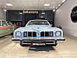 BMotors dan 1975 Pontiac Grand Le Mans TR de Tek İlk Kullanıcısı Pontiac Pontiac Grand Le Mans - 2984859