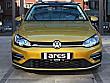 ARES DEN 2018 GOLF 1.0 TSİ - R-LİNE PAKET - BOYASIZ 17.000 KM Volkswagen Golf 1.0 TSI Comfortline - 1327649