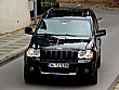 ORJİNAL JEEP GRAND CHEROKEE S LİMİTED 3.0 CRD 218 HP FUL FUL 4X4 Jeep Grand Cherokee 3.0 CRD Limited