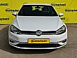 2019 MODEL GOLF 1.5 TSI COMFORTLINE-OTOMATIK-KREDI-TAKAS DESTEGI Volkswagen Golf 1.5 TSI Comfortline - 4392143