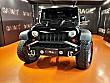 - GARAGE - 2011 JEEP WRANGLER RUBICON 2.8 CRD - EKSTRALI - Jeep Wrangler 2.8 CRD - 3766036