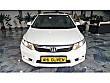 2012 HONDA CIVIC 1.6 ECOELEGANCE SUUNROOF OTOMATİKVİTES FULL FUL Honda Civic 1.6i VTEC Eco Elegance - 1193929