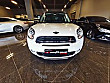 RIDVAN DEMİR  DEN 2015 MİNİ COOPER COUNTRYMAN ALL4 1.6S 40.000KM Mini Cooper Countryman 1.6 S - 2115548