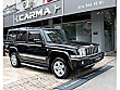 -CARMA-2008 JEEP COMMANDER 3.0 CRD -7 KİŞİLİK- Jeep Commander 3.0 CRD - 2748815