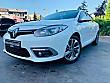 Osmanoğulları Auto 2015 Model Renault Fluence 1.5 Dci İcon 110hp Renault Fluence 1.5 dCi Icon - 1556309
