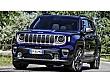 KARAOGLU CAR RENTALS RENEGADE DİZEL OTOMATİK CAM TAVAN LİMİTED Jeep Renegade - 4009115
