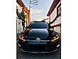 HATASIZ HIGHLINE DONANIM CAM TAVAN DSG Volkswagen Golf 1.6 TDI BlueMotion Comfortline