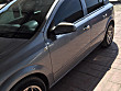 ORJINAL OPEL ASTRA  ENJOY 2004 MODEL - 995349