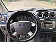 2012 FORD CONNECT 75 BG 150 KM DE TEK PARÇA BOYALI    Ford Tourneo Connect 1.8 TDCi GLX - 1016347