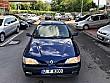 1998 MODEL MEGAN 1 KLİMALI 1.6 RTE Renault Megane 1.6 RTE - 1771927