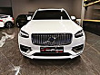 RIDVAN DEMİR  DEN 2019 VOLVO XC90 2.0 B5 İNSCRIPTION HATASIZ Volvo XC90 2.0 B5 Inscription - 606184