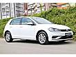 KARAKILIÇOTOMOTİV 2019 MODEL VOLKSWAGEN GOLF 1.0TSİ MİDLİNE PLUS Volkswagen Golf 1.0 TSI Midline Plus - 4001346