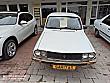 1981 Binek Renault Renault R 12 TS - 505724