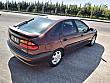 MEYDAN GALERİ..2001 FULL FULL LAGUNA EN DOLUSU..VADELİ OLUR.. Renault Laguna 2.0 RXT