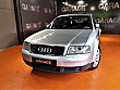 GARAGE 2000 AUDI A6 SEDAN 4.2 V8 QUATTRO BOSE SUNROOF ISITMA Audi A6 A6 Sedan - 3608956
