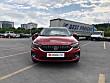 2018 Fiat Egea 1.4 Fire Urban Benzin - 13750 KM