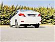 SADECE KİMLİK İLE TAMAMINA KREDİNİZ BİZDEN Hyundai Accent Blue 1.4 D-CVVT Mode Plus - 947655