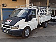 2004 MODEL FORD TRANSİT 350M ORJINAL PİCK-UP Ford Trucks Transit 350 M - 1083714