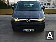 Volkswagen Transporter 2.0 TDI City Van 102 Ps Uzun Şase Boyasız Hatasız Değişensiz - 720560