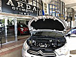 ARDA dan 2012 Cıtroen 1.6 HDİ Confort Plus Citroën C4 1.6 HDi Confort Plus - 130231