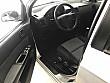 GENCÇLER DEN DİZEL 1.5 CRDİ VGT 4 CAM OTOMATİK DOLU MODEL GETZ Hyundai Getz 1.5 CRDi VGT - 3893352