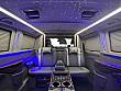 2020 MODEL 0 KM MERCEDES VİTO TOURER 114 CDI V.I.P Mercedes - Benz Vito Tourer 114 BlueTec Base Plus - 4354200