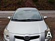 Toyota Auris 1.4 D-4D Comfort full - 3436928