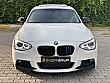 Biçer Grup   2014 BMW 116D ED DIŞ M PAKET-SUNROOF BMW 1 Serisi 116d ED EfficientDynamics - 4453229
