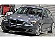 E   MİR DEN 2004 CAM GİBİ    M PAKET 5.20İA E60 FULL BMW 5 Serisi 520i Standart - 1429466