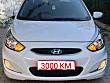 ACCENT BLUE OTOMATİK DİZEL 3000 KM KAZASIZ BOYASIZ ORJINAL FULL - 157860