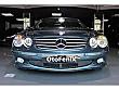 OTOFENİX 2004 MERCEDES SL350 ISITMA SOĞUTMA HATASIZ 20.000KM Mercedes - Benz SL 350 - 2765114