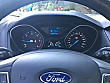 ZEYBEK TEN FORD FOCUS 2016 MODEL HATASIZ BOYASIZ Ford Focus 1.6 TDCi Trend X - 4426479