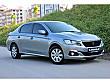 KARAKILIÇ OTOMOTİV 2018 MODEL PEUGEOT 301 1.6 BLUEHDİ ACTİVE Peugeot 301 1.6 BlueHDI Active - 4316389