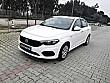 2016 EGEA DIZEL SERVİS BAKIMLI Fiat Egea 1.3 Multijet Easy - 1568155
