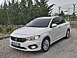 KAPORA ALINDI MANİSAYA OPSİYONLU  Fiat Egea 1.6 Multijet Urban - 3541833