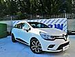 OTOSHOW 2 ELDEN 2017 RENAULT CLİO SPOR TOURER 1.5 DCI OTOMATİK Renault Clio 1.5 dCi SportTourer Touch - 1172648