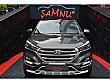 ŞAMNU  DAN 2017 HYUNDAİ TUCSON 4WD TURBO Hyundai Tucson 1.6 T-GDI Elite Plus - 4213423