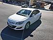 otomatik ... astra   bakımlı   dizel   degisensiz... Opel Astra 1.6 CDTI Design - 3644243