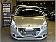 CEMautomotive-HATASIZ-BOYASIZ-2012 PEUGEOT 208 DİZEL-OTOMATİK Peugeot 208 1.4 HDi Active - 482793