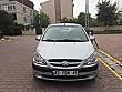 HYUNDAİ GETZ YAKIT YOK Hyundai Getz 1.5 CRDi VGT - 2084936