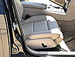 2014 MODEL MERCEDES E250 4 MATİC Mercedes - Benz E Serisi E 250 CDI Elite - 2676576