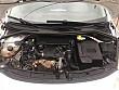UYGUN FİYAT 207 DİZEL 2011 model Peugeot 207 1.4 HDi Envy - 4071395