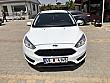 2017 FORD FOCUS 1.6 TDCİ TREND X 53 000 KM Ford Focus 1.6 TDCi Trend X - 977279