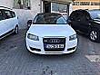 öz çağdaş otomotiv ikinci el arac alınır satılır 2007 otomotik Audi A3 A3 Sportback 1.6 Ambition - 1735769