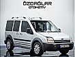 2004 MODEL 1.8 TDCİ FORD CONNECT ORJİNAL CAMLI 4 1   Ford Tourneo Connect 1.8 TDCi - 3485104