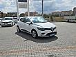 BÜYÜKSOYLU DAN 2018 MODEL RENAULT CLİO HATCHBACK 1.5 DCİ JOY Renault Clio 1.5 dCi Joy - 1973891